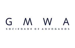 GMWA Sociedade de Advogados