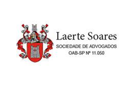 Laerte Soares Advogados
