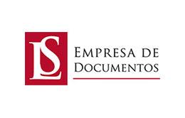 LS Empresa de Documentos