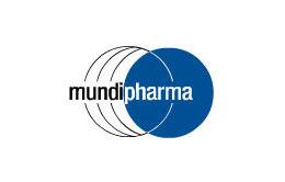 Mundipharma Brasil