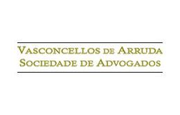 Vasconcellos de Arruda Advogados