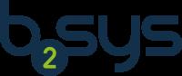 B2Sys Consultoria e Sistemas
